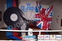 queen-brazil aar 001