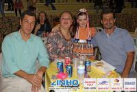 arraia-rpfc 010