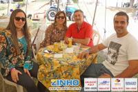 leila-almoco-mapear 022