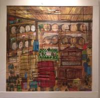 32º Salão de Artes Plásticas de Arceburgo 004