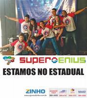 supergenius 012