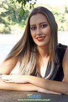 Tamires Mapelli 028