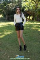 Tamires Mapelli 062