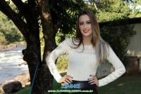 Tamires Mapelli 083