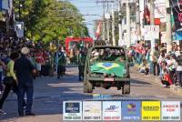 desfile SE 2018 0002