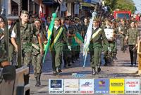 desfile SE 2018 0006