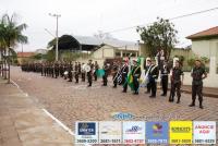 desfile-120anos-itobi 003
