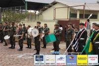 desfile-120anos-itobi 004
