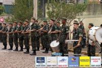 desfile-120anos-itobi 005