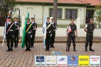 desfile-120anos-itobi 008