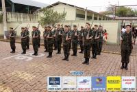 desfile-120anos-itobi 010