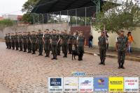 desfile-120anos-itobi 011