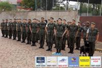 desfile-120anos-itobi 012