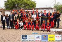 desfile-120anos-itobi 015