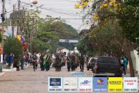 desfile-120anos-itobi 022