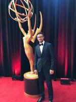 Emmys (2)