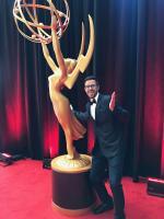 Emmys (3)