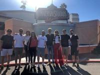 Passeio Universal Studios (1)