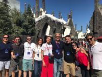 Passeio Universal Studios (3)