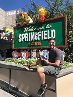 Passeio Universal Studios (4)