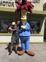 Passeio Universal Studios (6)