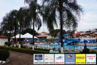 reabertura piscinas-rpfc 002