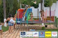 reabertura piscinas-rpfc 004