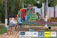 reabertura piscinas-rpfc 005