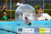reabertura piscinas-rpfc 006