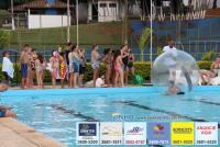 reabertura piscinas-rpfc 007