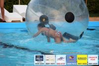 reabertura piscinas-rpfc 008
