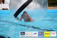 reabertura piscinas-rpfc 009