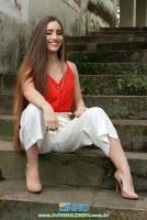 Thaiany Astolpho Natal 024