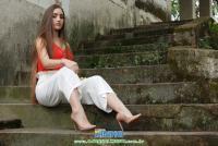 Thaiany Astolpho Natal 026