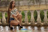 Thaiany Astolpho Natal 143