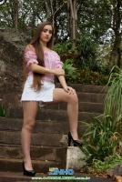 Thaiany Astolpho Natal 154