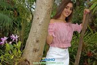 Thaiany Astolpho Natal 184