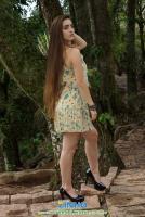 Thaiany Astolpho Natal 239