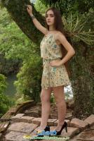 Thaiany Astolpho Natal 247