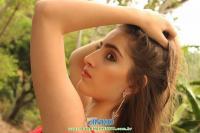 Thaiany Astolpho Natal 300
