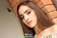 Thaiany Astolpho Natal 318