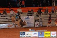 rodeio tapiratiba 2o dia  012