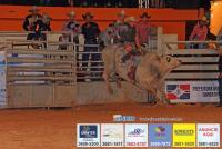 rodeio tapiratiba 2o dia  013