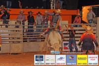 rodeio tapiratiba 2o dia  015