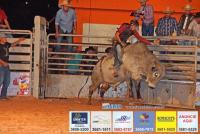rodeio tapiratiba 2o dia  017