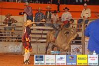 rodeio tapiratiba 2o dia  018