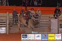rodeio tapiratiba 2o dia  019