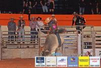 rodeio tapiratiba 2o dia  020