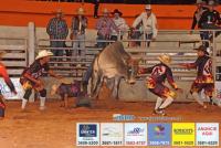 rodeio tapiratiba 2o dia  021