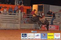 rodeio tapiratiba 2o dia  022